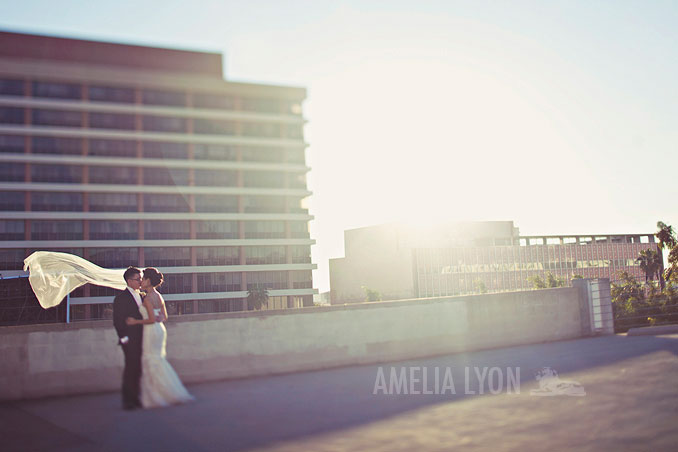 wedding_orangecounty_amelialyonphotography_jeannyray_057.jpg