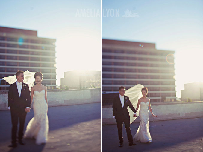 wedding_orangecounty_amelialyonphotography_jeannyray_059.jpg