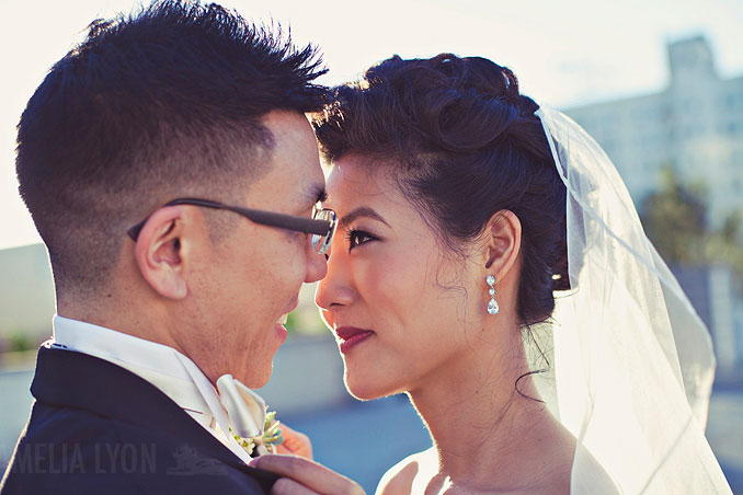 wedding_orangecounty_amelialyonphotography_jeannyray_060.jpg