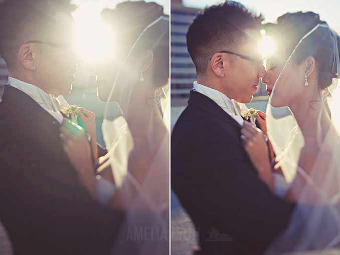 wedding_orangecounty_amelialyonphotography_jeannyray_061.jpg