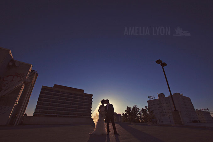 wedding_orangecounty_amelialyonphotography_jeannyray_062.jpg