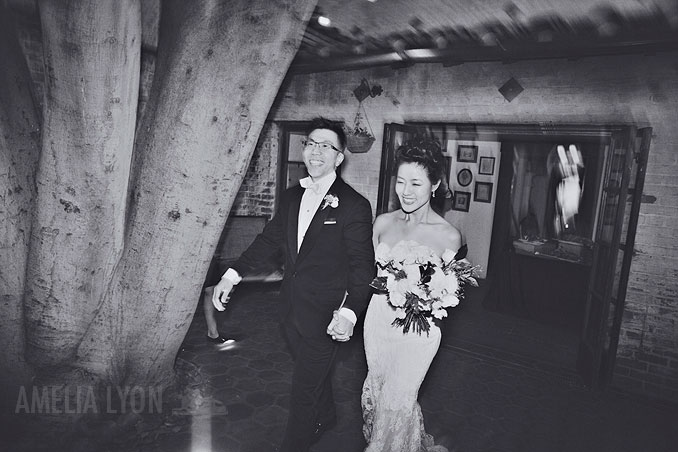 wedding_orangecounty_amelialyonphotography_jeannyray_065.jpg