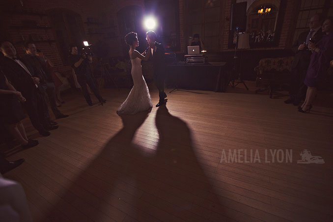 wedding_orangecounty_amelialyonphotography_jeannyray_068.jpg