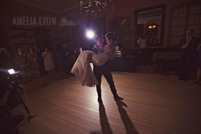 wedding_orangecounty_amelialyonphotography_jeannyray_069.jpg