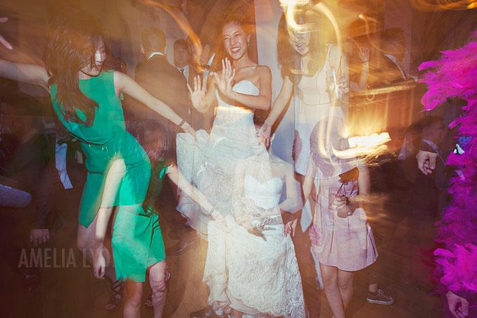 wedding_orangecounty_amelialyonphotography_jeannyray_071.jpg