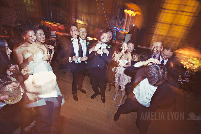 wedding_orangecounty_amelialyonphotography_jeannyray_072.jpg