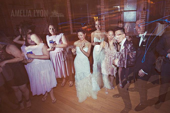 wedding_orangecounty_amelialyonphotography_jeannyray_073.jpg