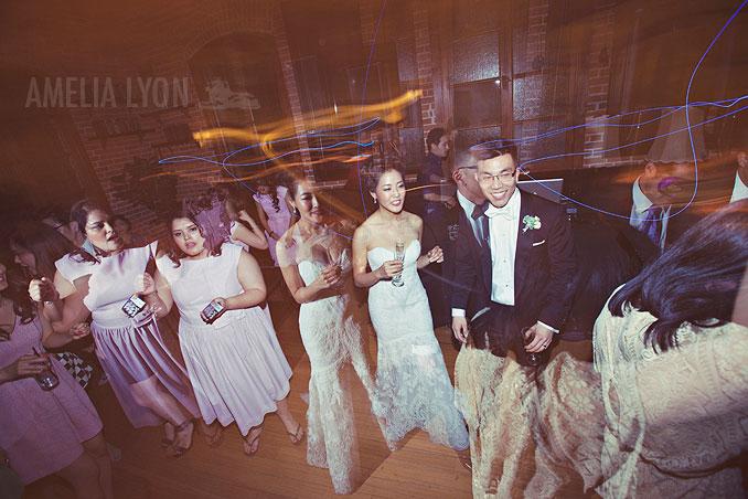 wedding_orangecounty_amelialyonphotography_jeannyray_074.jpg